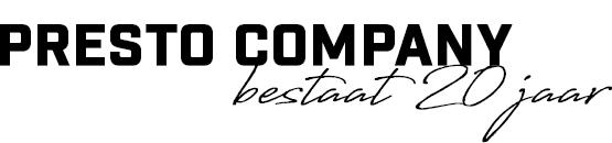 Presto Company